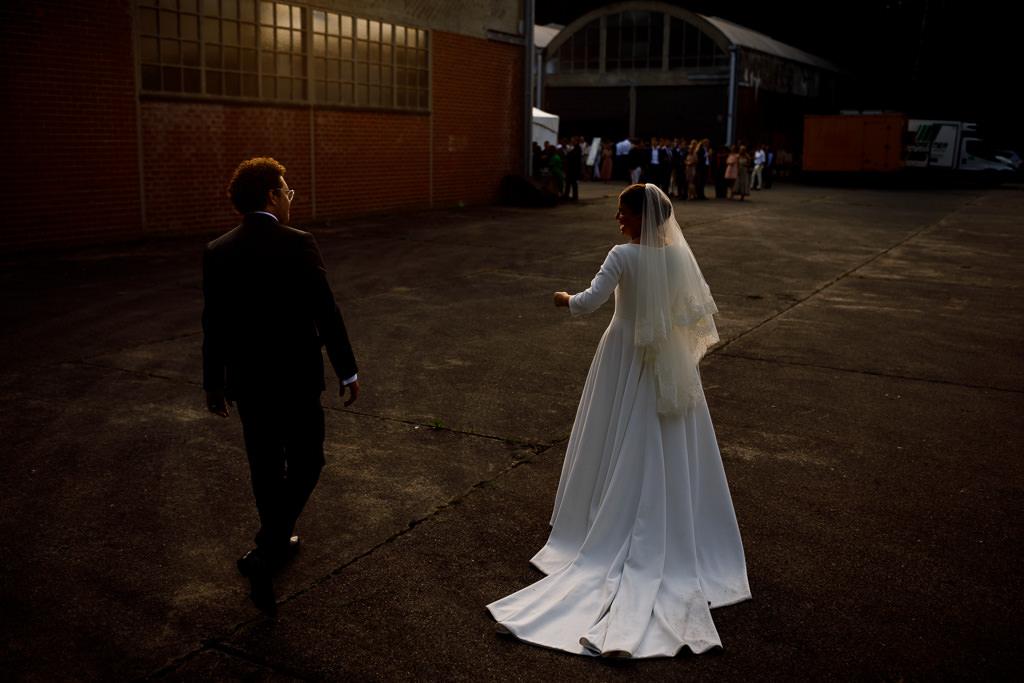 Huwelijksfotografie Herentals
