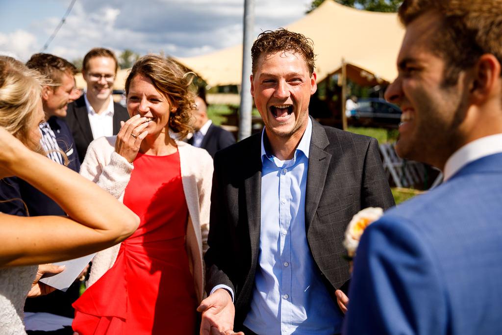 Emotiefotograaf Apeldoorn