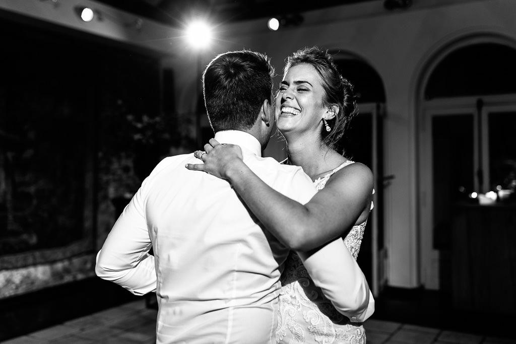 Huwelijksfotograaf Vlaanderen tradities