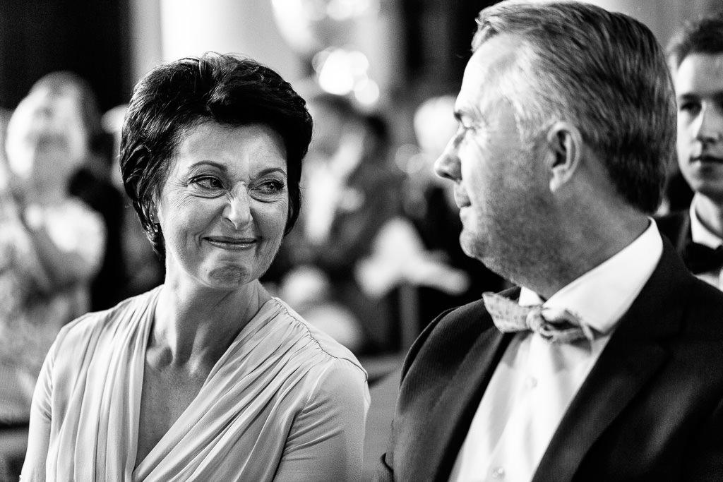 Fotograaf huwelijk Vlaanderen