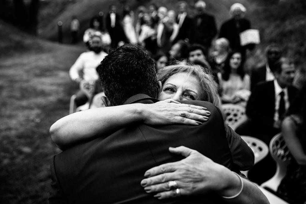 Iraanse bruiloft Amsterdam