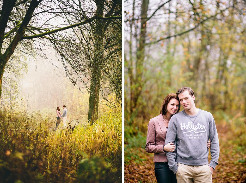 loveshoot, liefdesfotoshoot, koppel fotoshoot, loveshoot Biesbosch, trouwfotograaf, bruidsfotografie, Dordrecht, Biesbosch