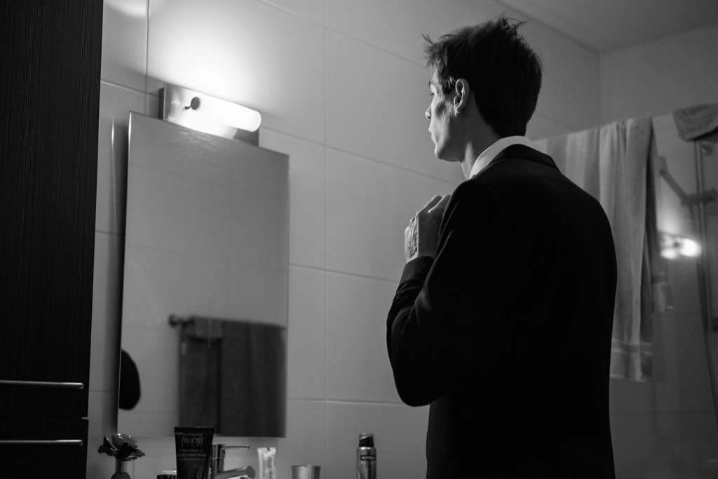 Bruidsfotografie, trouwfotografie, trouwreportage, bruidsreportage, Papendrecht, trouwfotograaf, Bruidsfotografie Fort Gertrudis, Albasserdam, Ridderkerk, Heinenoord, Geertruidenberg, Dussen, Fort St. Gertrudis, Kasteel Dussen