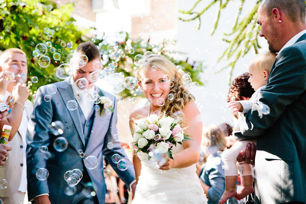 Bruidsfotografie, trouwfotografie, Bruidsfotografie Vlissingen, bruidsreportage, Papendrecht, trouwfotograaf, Zeeland, Vlissingen, Kats, Kamperland, timmerfabriek Vlissingen
