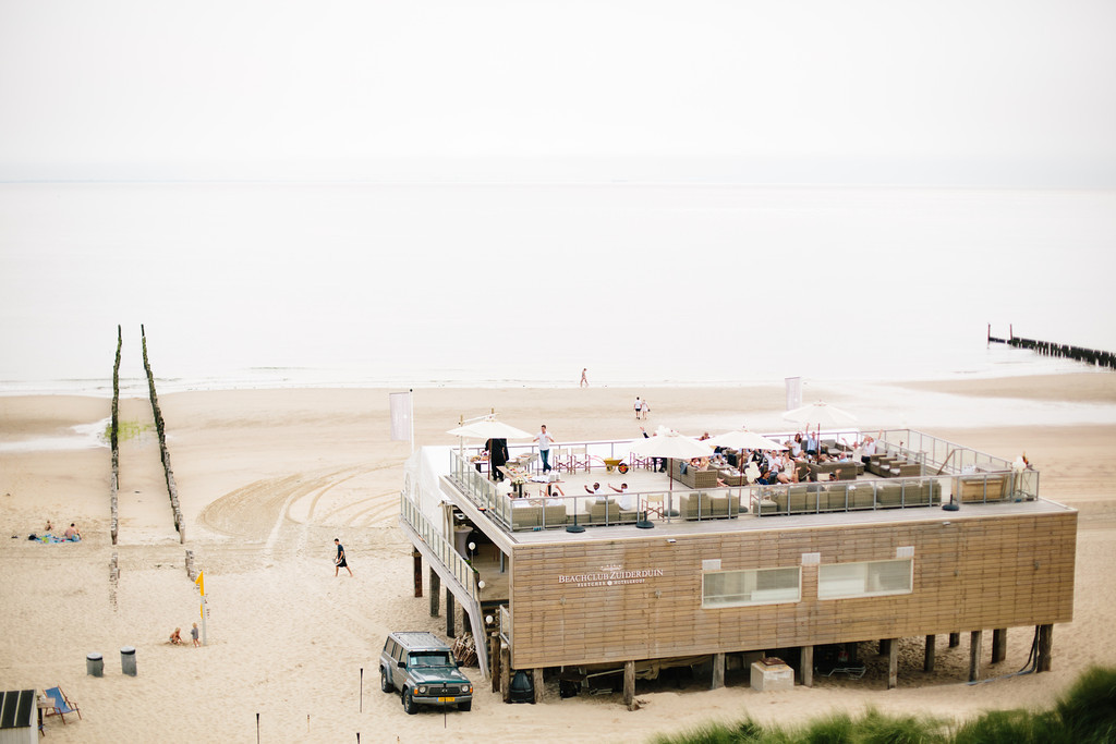 Bruidsfotografie, trouwfotografie, trouwreportage, bruidsreportage, Papendrecht, trouwfotograaf, Oud-Alblas, Westkapelle, Beachclub Zuiderduin