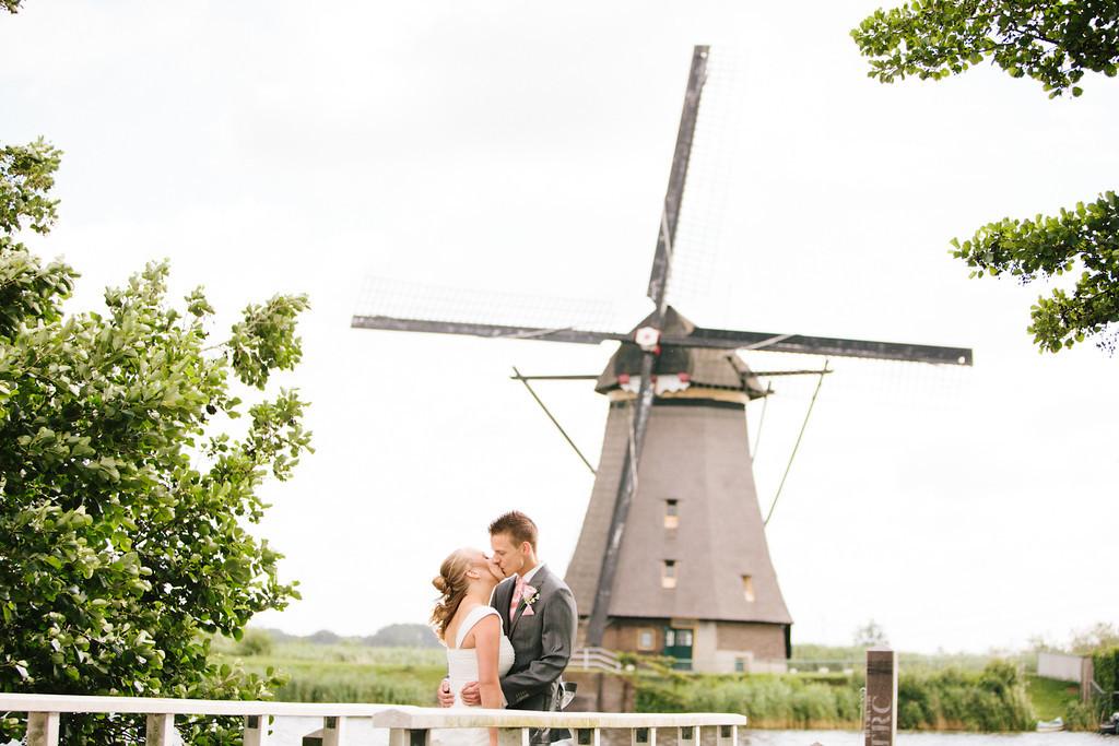 Bruidsfotografie, trouwfotografie, trouwreportage, bruidsreportage, Papendrecht, trouwfotograaf, Bruidsfotografie Kinderdijk, Albasserdam, Dordrecht, Ottoland, Bleskensgraaf