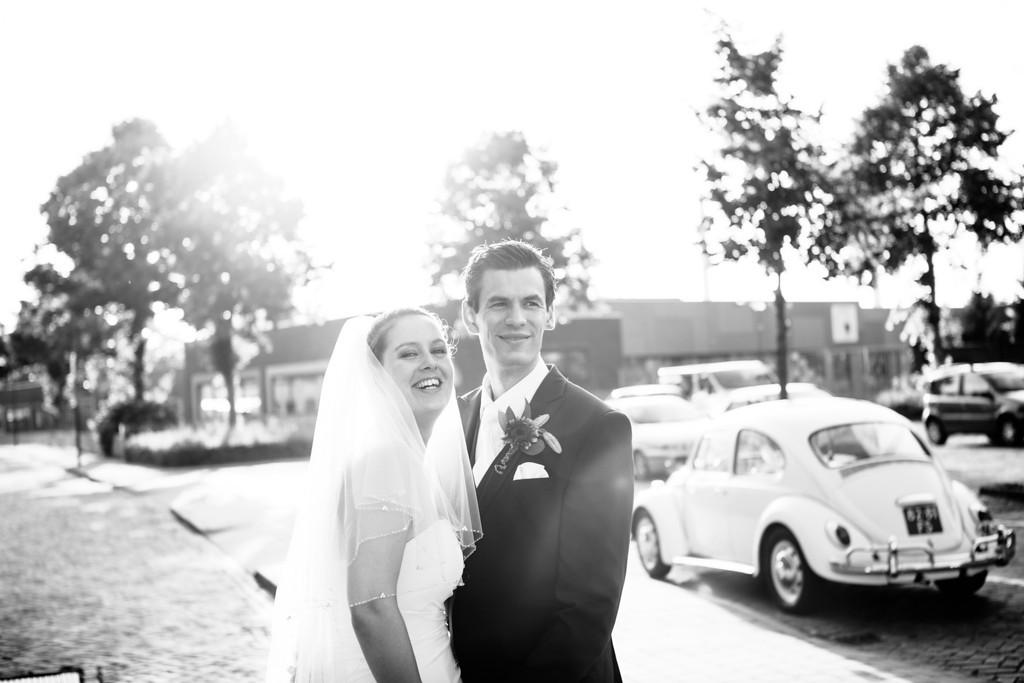 Bruidsfotografie, trouwfotografie, trouwreportage, bruidsreportage, Papendrecht, trouwfotograaf, Oud-Alblas, Albasserdam, Ridderkerk, Heinenoord, Geertruidenberg, Dussen, Fort St. Gertrudis, Kasteel Dussen